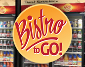 bistro-to-go-home-image