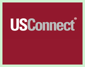 us-connect-logo